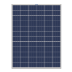 solar-panel_tulsi
